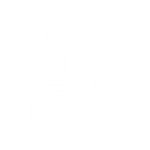 Whitecap Properties